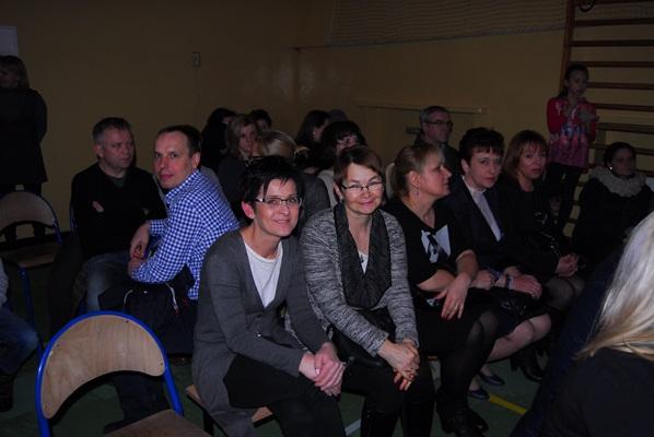 jaselka003