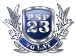 Logo 70 lecia