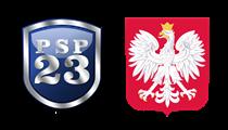 Publiczna Szkoła Podstawowa nr 23 w Radomiu