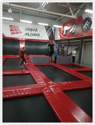 5a_trampoliny (10)