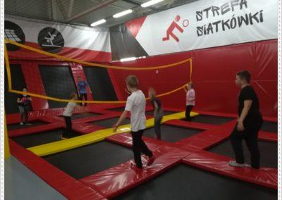 5a_trampoliny (11)