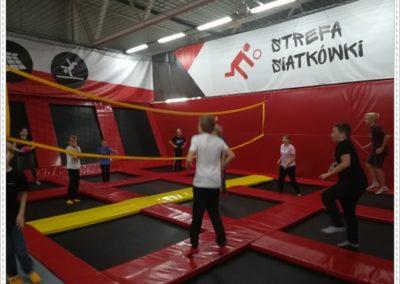 5a_trampoliny (13)