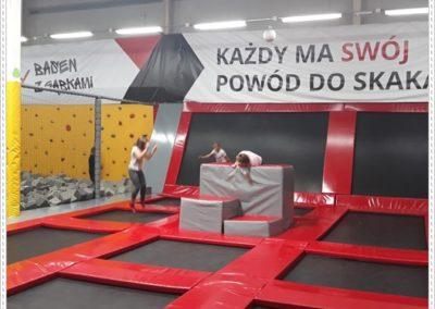 5a_trampoliny (3)