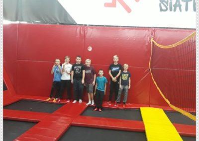 5a_trampoliny (4)