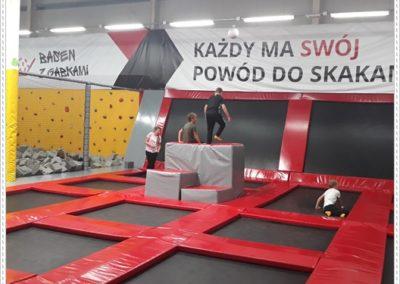5a_trampoliny (5)