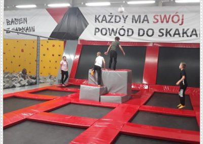 5a_trampoliny (6)