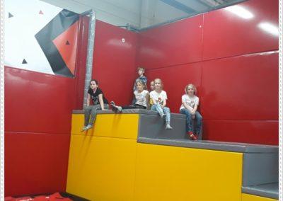 5a_trampoliny (7)