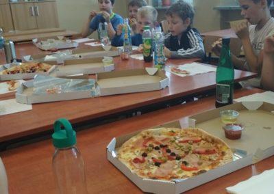 pizza007