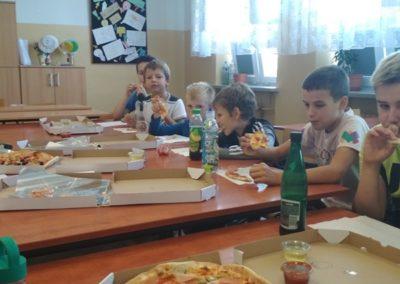 pizza010