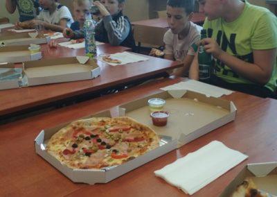 pizza011