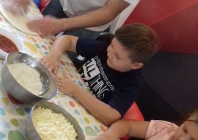 pizza015