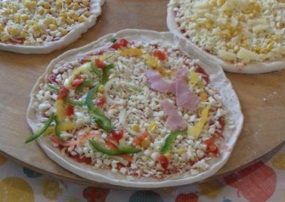 pizza036