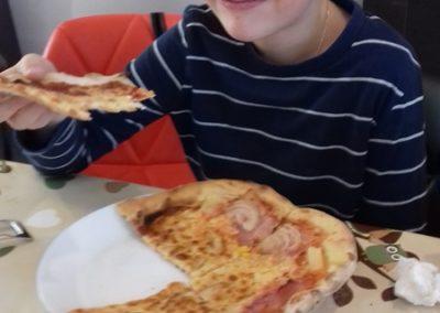 pizza038