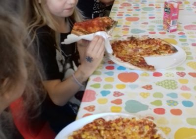 pizza040