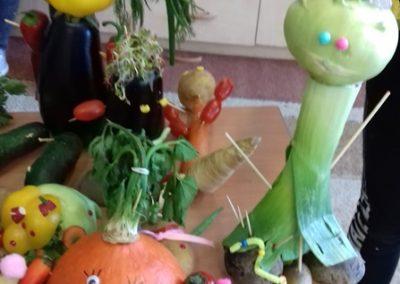 warzywiaki006