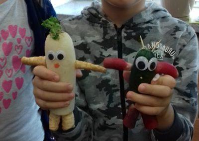 warzywiaki010