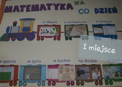 Matematyka002