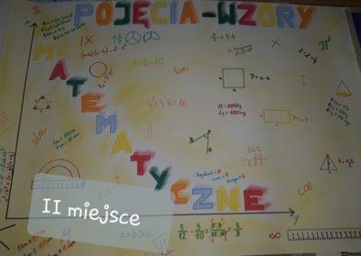 Matematyka007