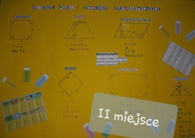 Matematyka008