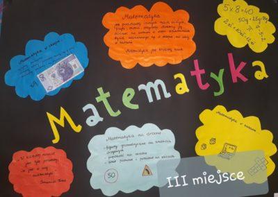 Matematyka011