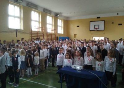 hymn012