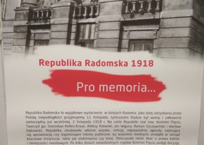 republika_radomska004
