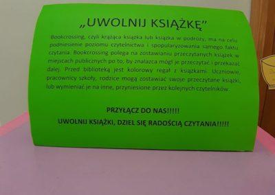 uwolnij_ksiazke002