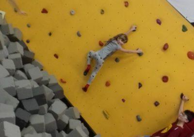 jump005