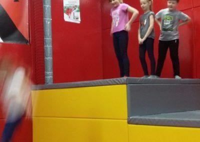 jump1004