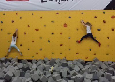 jump1009