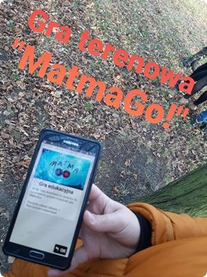 matma_go001