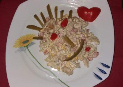 potrawy (2)